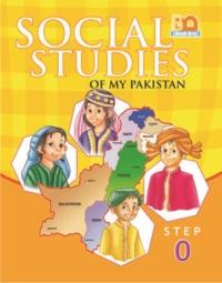 Oxford secondary social studies for pakistan 2 key book