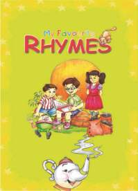 My Favorite Rythem