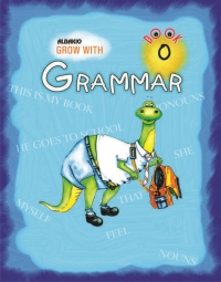 Step By Step English Grammer 0