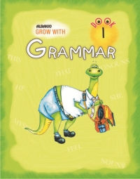 Step By Step English Grammer 1