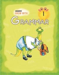 Step By Step English Grammar