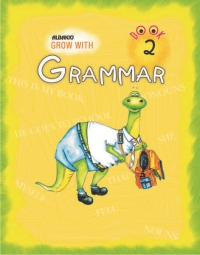 Step By Step English Grammer 2