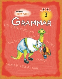 Step By Step English Grammer 3