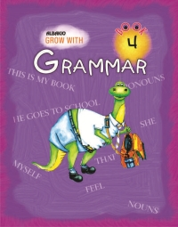 Step By Step English Grammer 4