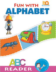 Fun with alphabet number haroofaytaheji