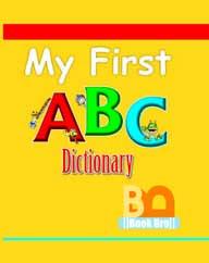 MF ABC